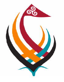 LibVan Logo